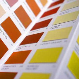 above and beyond builder choose tiles colours