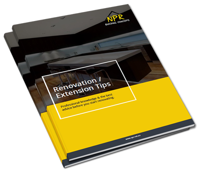 renovation tips e book 3d